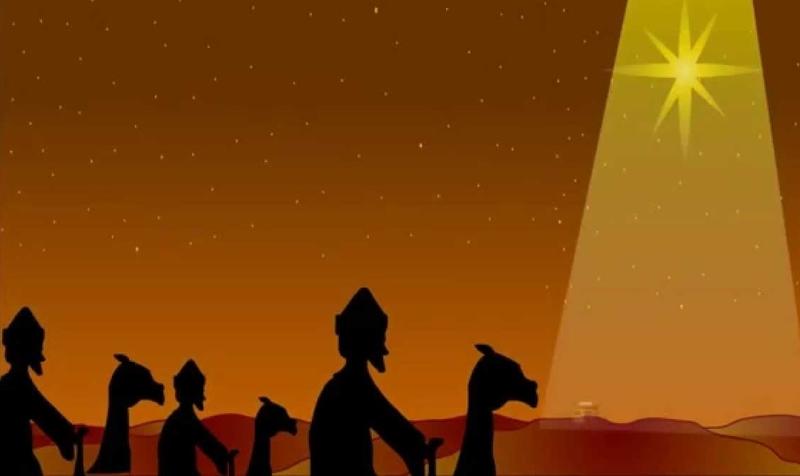 Cabeza la Vaca celebra este viernes su gran gala a beneficio de la Cabalgata de Reyes