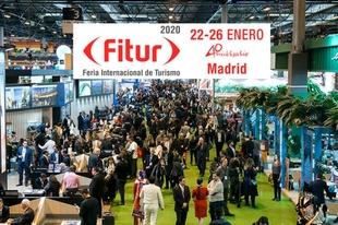 La Mancomunidad de Tentudía estará presente en FITUR para promocionar los recursos turísticos de la comarca