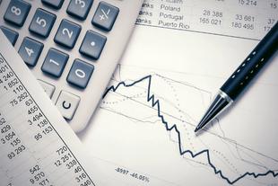 Aprende Cómo Entrar al Mercado de Valores y Cómo Invertir en Él