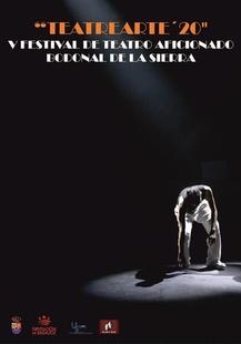 Regresa este verano el Festival de Teatro Amateur `Teatrearte´ a Bodonal de la Sierra