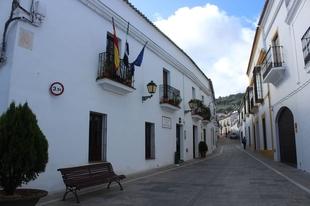 El Ayuntamiento de Cabeza la Vaca cierra los edificios municipales y pide responsabilidad