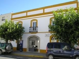 El Ayuntamiento de Monesterio cierra sus instalaciones municipales ante la situación creada por el coronavirus