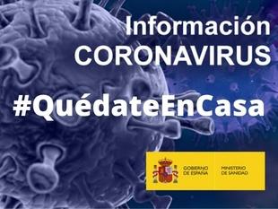 Guía de medidas de cada Ayuntamiento de la comarca frente al coronavirus #ComarcaTentudia #Fregenal #HigueralaReal