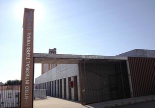 El Centro Integral de Desarrollo CID Tentudía de Monesterio suspende la atención presencial al público