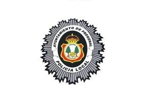 Miembros de la Policía Local de Fregenal de la Sierra han impuesto las primeras denuncias por incumplimiento del estado de alarma