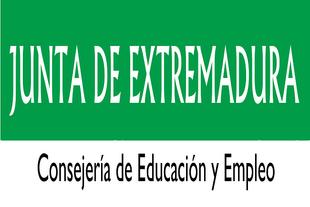 La Consejería de Educación y Empleo asegura que ningún estudiante perderá el curso debido al COVID-19