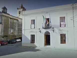 Comunicado del Ayuntamiento de Higuera la Real sobre la probable ampliación del estado de alerta