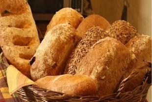 Suspendido el reparto de pan a domicilio en las localidades del Área de Salud Llerena-Zafra