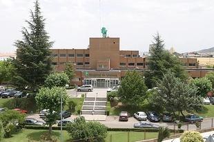 Suben a 12 los infectados por coronavirus en el Área de Salud Llerena-Zafra hoy miércoles