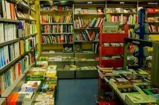 Higuera la Real celebra el Día Internacional del Libro, desde casa
