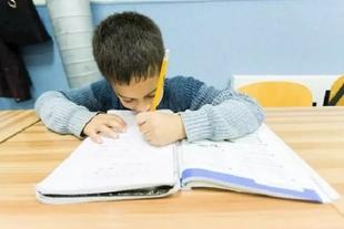 Los Ayuntamientos de Bodonal y Cabeza la Vaca se unen a la iniciativa de impresión de deberes a escolares