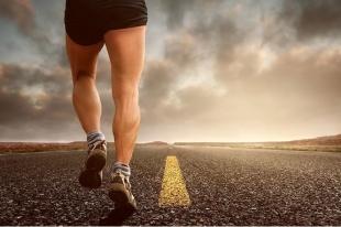 Ningún municipio de la comarca tendrá franjas horarias determinadas para las salidas a pasear, hacer deporte o de menores