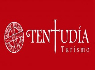 La Mancomunidad de Tentudía abre una encuesta para responder a los nuevos cambios turísticos tras el COVID-19 ¡PARTICIPA!