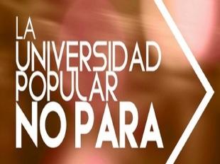 La Diputación concede más de 32.000 euros para las Universidades Populares de la comarca de Tentudía