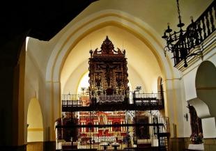 Segura de León reabre algunos servicios municipales y lugares de culto religioso
