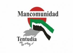 La Mancomunidad de Tentudía invertirá 115.000 euros en un plan de medidas extraordinarias ante la situación generada por el COVID-19