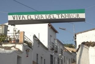 Pregón especial, lleno de emoción contenida y sentimiento, de las `fiestas´ del Corpus 2020 en Fuentes de León