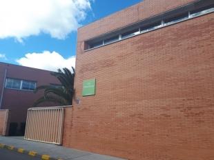 Descubre la oferta de Formación Profesional en Informática en el IES Ildefonso Serrano de Segura de León para el curso 2020/2021