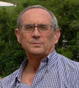 Fallece Andrés Oyola, Cronista Oficial de Segura de León
