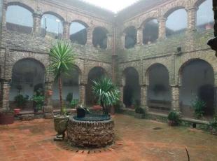 Los Centros de Interpretación de Monesterio y Calera de León reabrirán sus puertas mañana martes