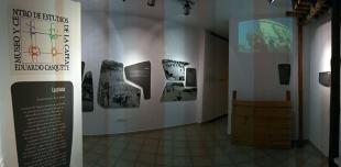 El Museo de la Capea de Segura de León abre mañana sus puertas con una nueva exposición fotográfica