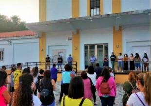 Comienza el programa formativo Aguablanca II para 45 desempleados de Monesterio, Calera de León y Montemolín