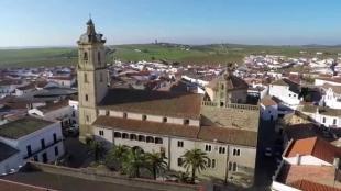 Nuevo caso positivo por COVID-19 en Fuente de Cantos