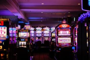 Consejos para jugar en un casino online con seguridad