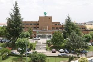 Notificado al Ministerio de Sanidad como brote los 9 positivos de Calera de León