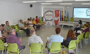 Diputación otorga casi 20.000 euros para proyectos de participación social entre varias localidades de la comarca
