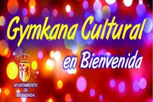 Bienvenida organiza un gran Gymkana Cultural para el próximo fin de semana