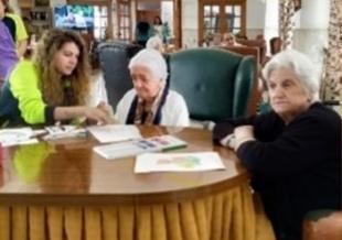 El Ayuntamiento de Monesterio licita el servicio de la nueva Residencia de Mayores