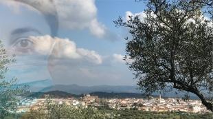 El Ayuntamiento de Hiiguera la Real insta a extremar las precauciones en esta NO-FERIA de septiembre