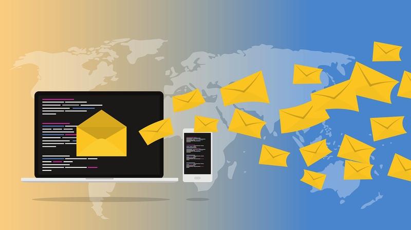 Ventajas del email marketing: por qué utilizar el correo electrónico para hacer publicidad