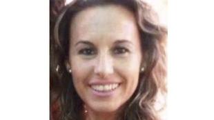 Detenido un joven en Monesterio relacionado con la desaparición de Manuela Chavero