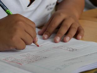1º, 2º y 3º de primaria en Bienvenida pasará a formación online tras 2 nuevos positivos en la localidad