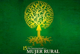 La Mancomunidad reconocerá a la Mujer Rural de Tentudía 2020 ¡Participa!