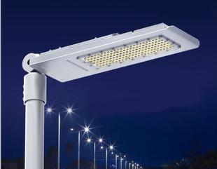450 puntos de luz serán renovados a LED en el casco urbano de Monesterio en los próximos días