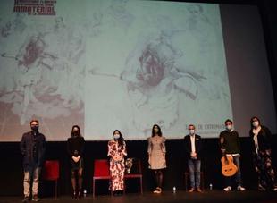 Monesterio acogerá la conmemoración del 10º aniversario de declaración del flamenco como Patrimonio Cultural Inmaterial de la Humanidad en diciembre