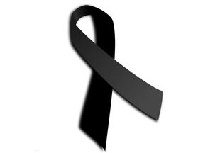 Fallece una vecina de Bienvenida que se encontraba hospitalizada por covid-19
