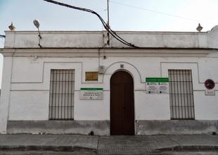 Concedidos 312.461,50 euros entre Bodonal, Fuentes de León y Montemolín para la construcción y reforma de centros y servicios sanitarios