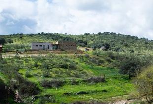 Vuelve a abrir sus puertas el Centro de Interpretación y Yacimiento Arqueológico de Capote