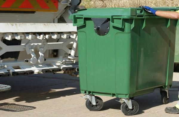 La recogida de residuos sólidos urbanos durante el puente será los días 6 y 8 de diciembre en la comarca