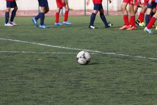 La Copa, el torneo de los equipos humildes