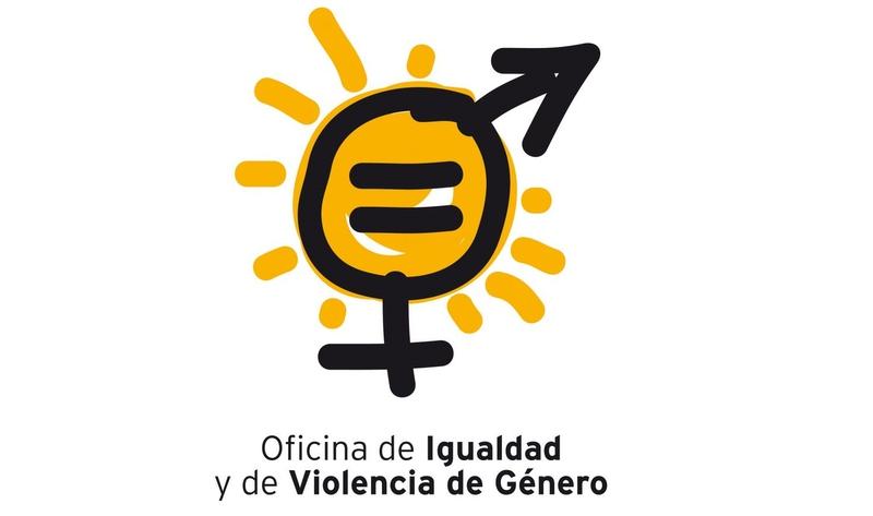 IMEX y Mancomunidad restablecerán el servicio de la Oficina de Igualdad y Violencia de Género de Tentudía en las próximas fechas