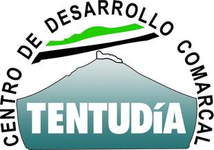 Cedeco-Tentudía registra el 2020 solicitudes de ayudas por valor de 4,7 millones de euros para inversiones en la comarca de Tentudía