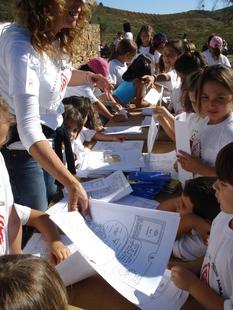 Educación concede ayudas a los proyectos presentados por las AMPAs de Monesterio y Fregenal de la Sierra