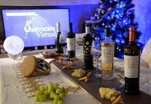Conocidos los ganadores de las fotos y vídeos de la `Gastrocata Virtual´ organizada por la Mancomunidad de Tentudía