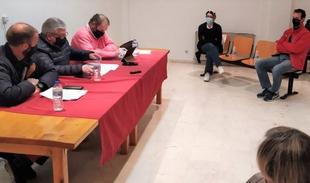 El presupuesto municipal de Monesterio asciende a los 5.206.000 euros