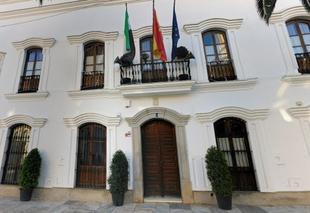 El Ayuntamiento de Fuente de Cantos hace un llamamiento a la responsabilidad a sus vecinos ante el nuevo aumento de positivos a covid-19